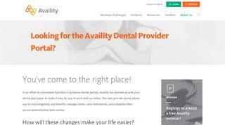 Login Anthem Blue Cross Of Minnesota Dental Provider or ...
