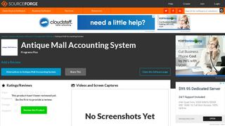 Antique Mall Accounting System Reviews and Pricing 2019