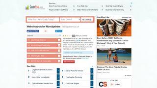 Nla-clipshare : ClipShare | NLA media access