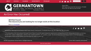 Parents must login to Skyward Family Access Prior to Registration