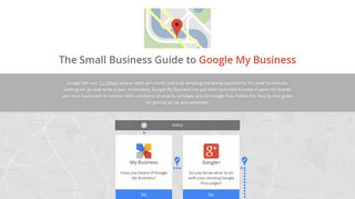 The Small Business Guide to Google My Business   Simply Business