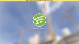 Google ClassRoom - Classroom.google.com - Log In - Sign Up ...