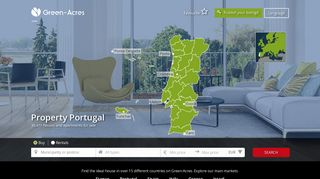 Property Portugal : 28,470 houses and apartments for sale