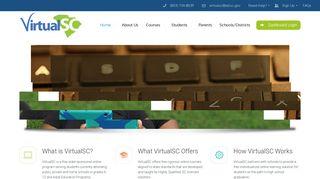 VirtualSC | VirtualSC
