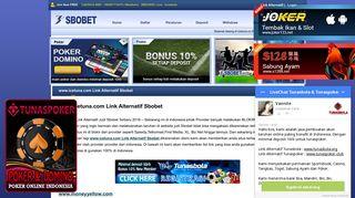 wap sbobet com mobile betting 123