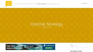 Last Chance: Merrill Lynch MERRILL+ Visa Signature Credit Card 50k ...