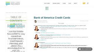MERRILL+® Visa Signature® Credit Card - Credit Card Insider