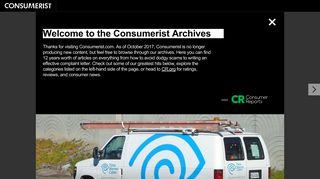 Time Warner Cable Customers Unable To Access TV Apps After ...