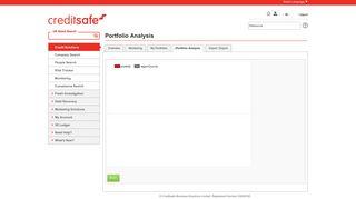 Creditsafe UK - Online Credit Reports - www.CREDITSAFEUK.com