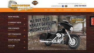 2013 Harley-Davidson® FLSTFBAE - Softail® Fat Boy® Lo 110th ...