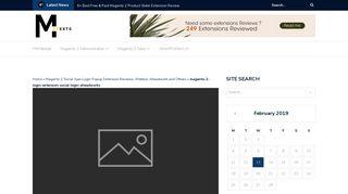 magento-2-login-extension-social-login-aheadworks - MagExts.com