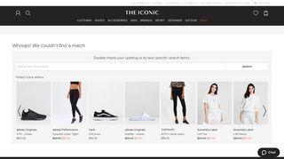 Bardot Clothing | Buy Bardot Clothing Online | THE ICONIC