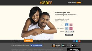 blogger.com: Meet Christian Singles Instantly & Inspire Love