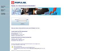 Conéctate - securitiesinterlinksta.com