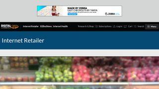 Online grocer Door to Door organics is out of business