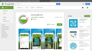 Encirca® Pro - Apps on Google Play