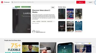 About Enclix.com Enclix is a new paid-to-click site that has only been ...