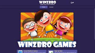 Winzbro