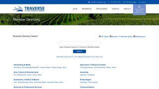 Great Lakes Energy Cooperative | Utilities/Resources/Energy ...