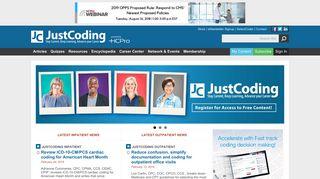 justcoding.com  