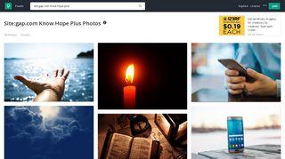 30+ Amazing Site:Gap.Com Know Hope Plus Photos · Pexels · Free ...