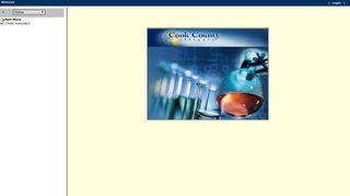 LABLynx ELab, Copyright 2000 - 2019, LABLynx, Inc.