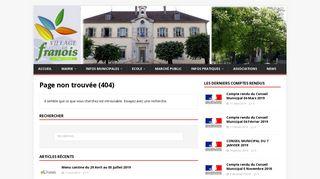 membres rencontres francophones net logout)