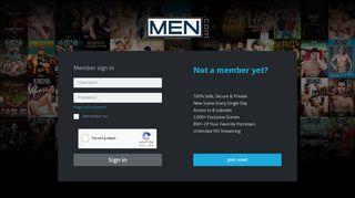free vedios of porn - Men.com