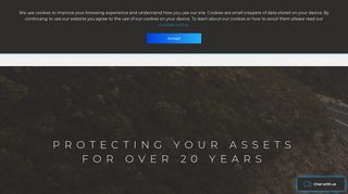 Vehicle Tracking Product Case Studies   TRACKER