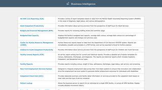 Oracle BI Publisher Enterprise Login - Authorized Use Only