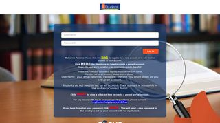 Pasco County Schools - Focus School Software