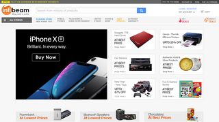 Online Shopping India: Shop Mobiles, Books, Clothes, Shoes & More ...
