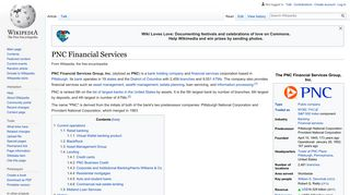 PNC Financial Services - Wikipedia