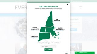 NH Residential Energy Provider   NH Eversource   Eversource