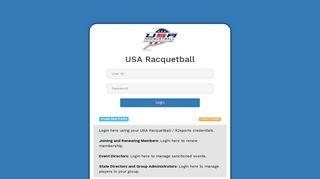 R2 Sports Login