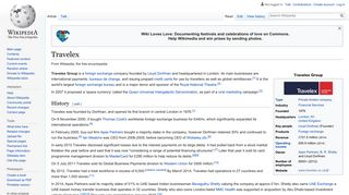 Travelex - Wikipedia