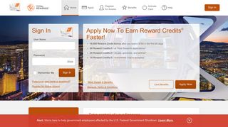 Total Rewards® Visa® Credit Card - Manage your account - Comenity
