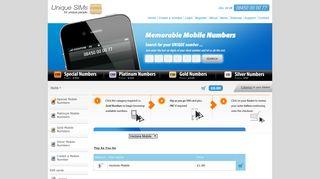 Vectone Mobile PAYG SIM cards, UK to International Calls | Unique ...
