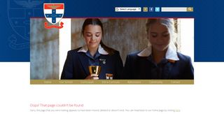 Moodle - St Francis Xavier College