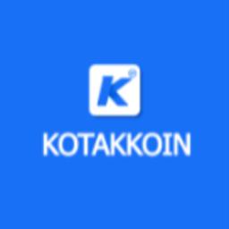lynk.id - @kotakkoin