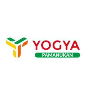 lynk.id - @yogyapamanukan