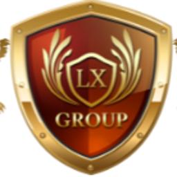lynk.id - @livestreaminglxgroup