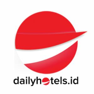 lynk.id - @dailyhotels.id