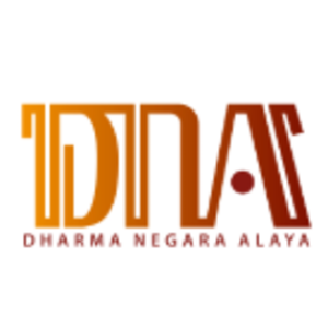 lynk.id - @dharmanegara_alaya