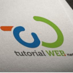 lynk.id - @tutorialweb