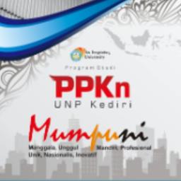 lynk.id - @ppknunpkediri