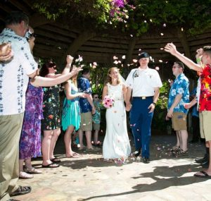 oahu top 5 wedding venues