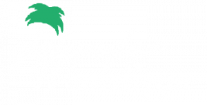 Islander Weddings, Hawaii