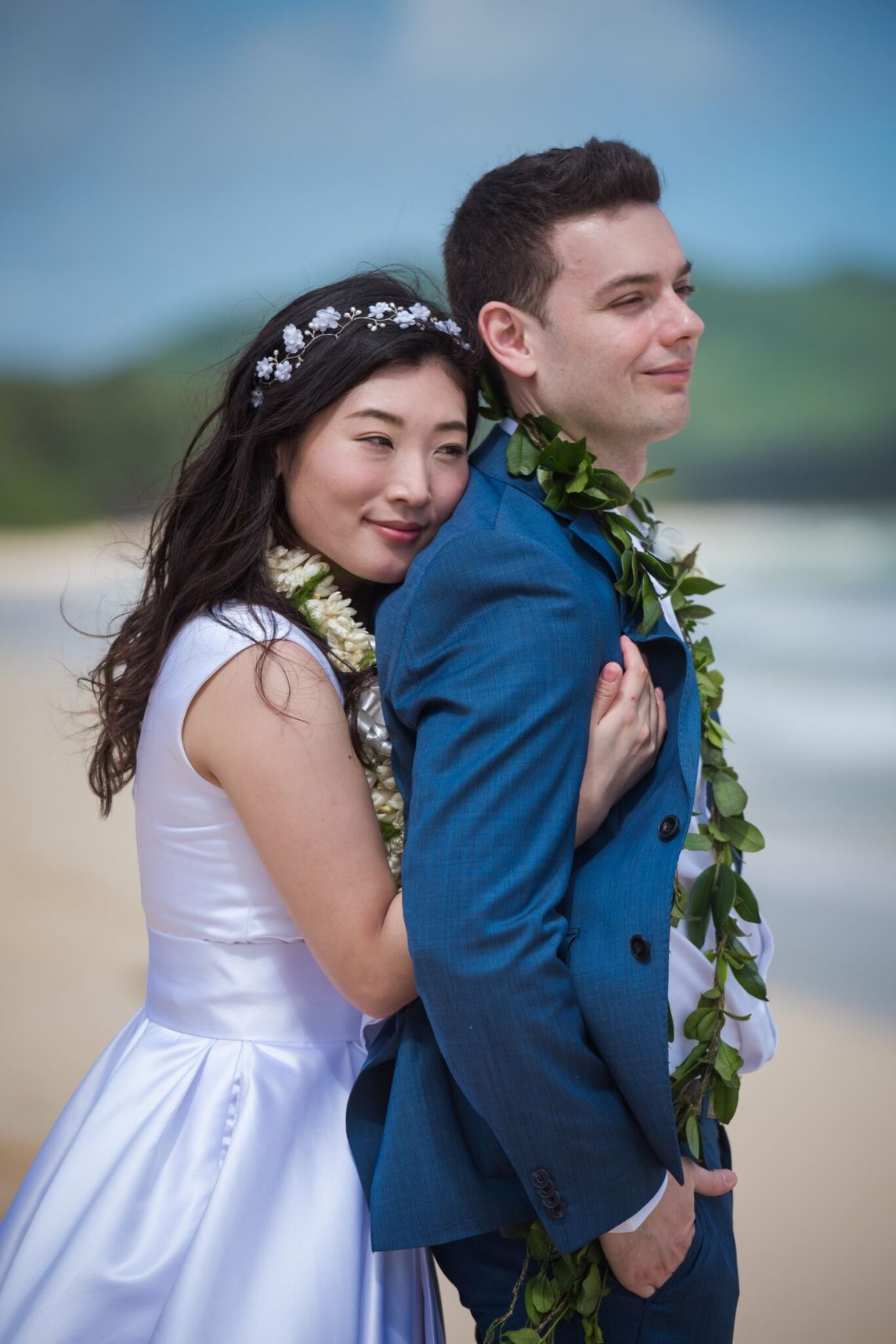 Hawaii Destination Wedding Venues