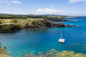 Maui locals say their island is the best